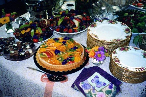 platter fruit tart truffles.jpg