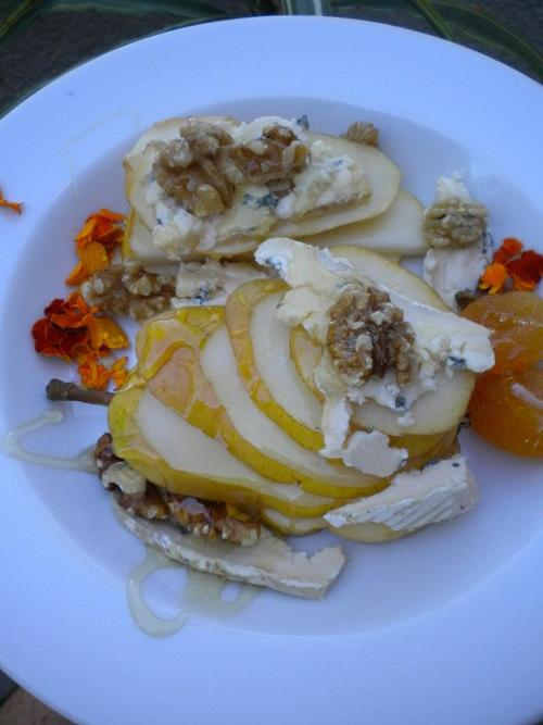 platter pears honey walnut.jpg