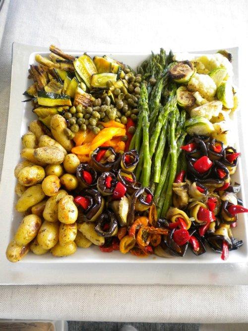 platter asperagus, roasted eggp.jpg