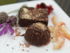 platter choc truffles.jpg