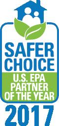 safer-badge.png