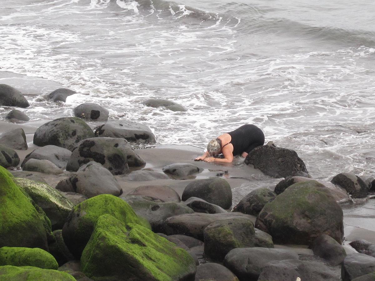 becoming boulder 06