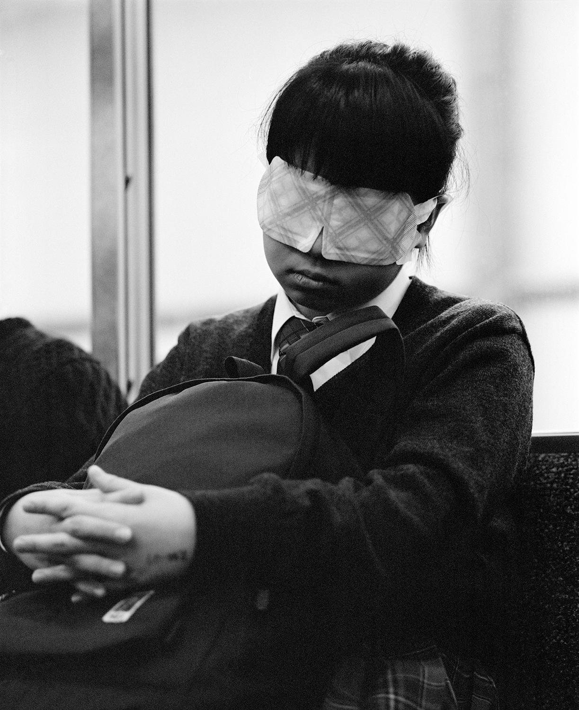 Inemuri.untitled03.jpg