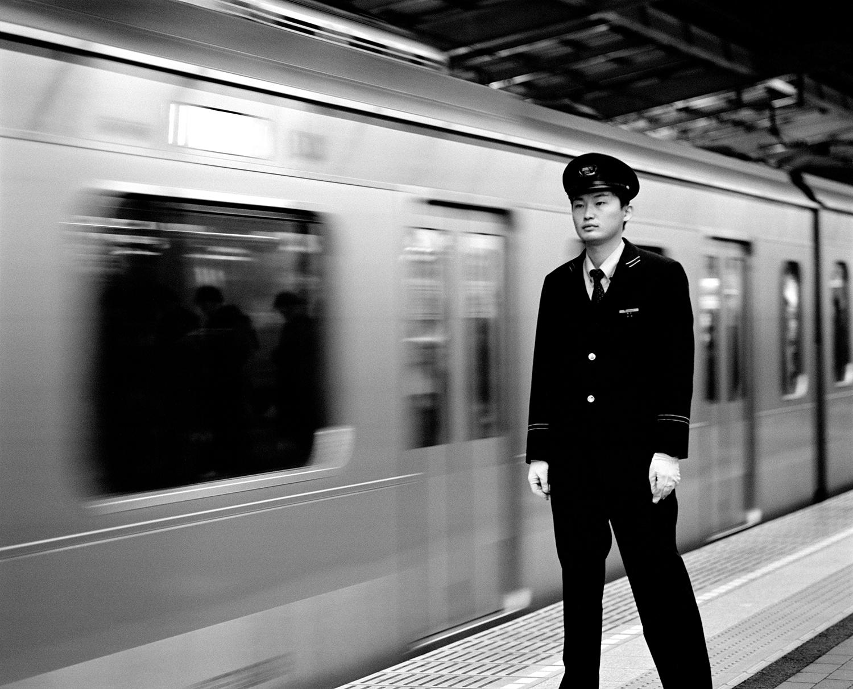 Inemuri.untitled06.jpg
