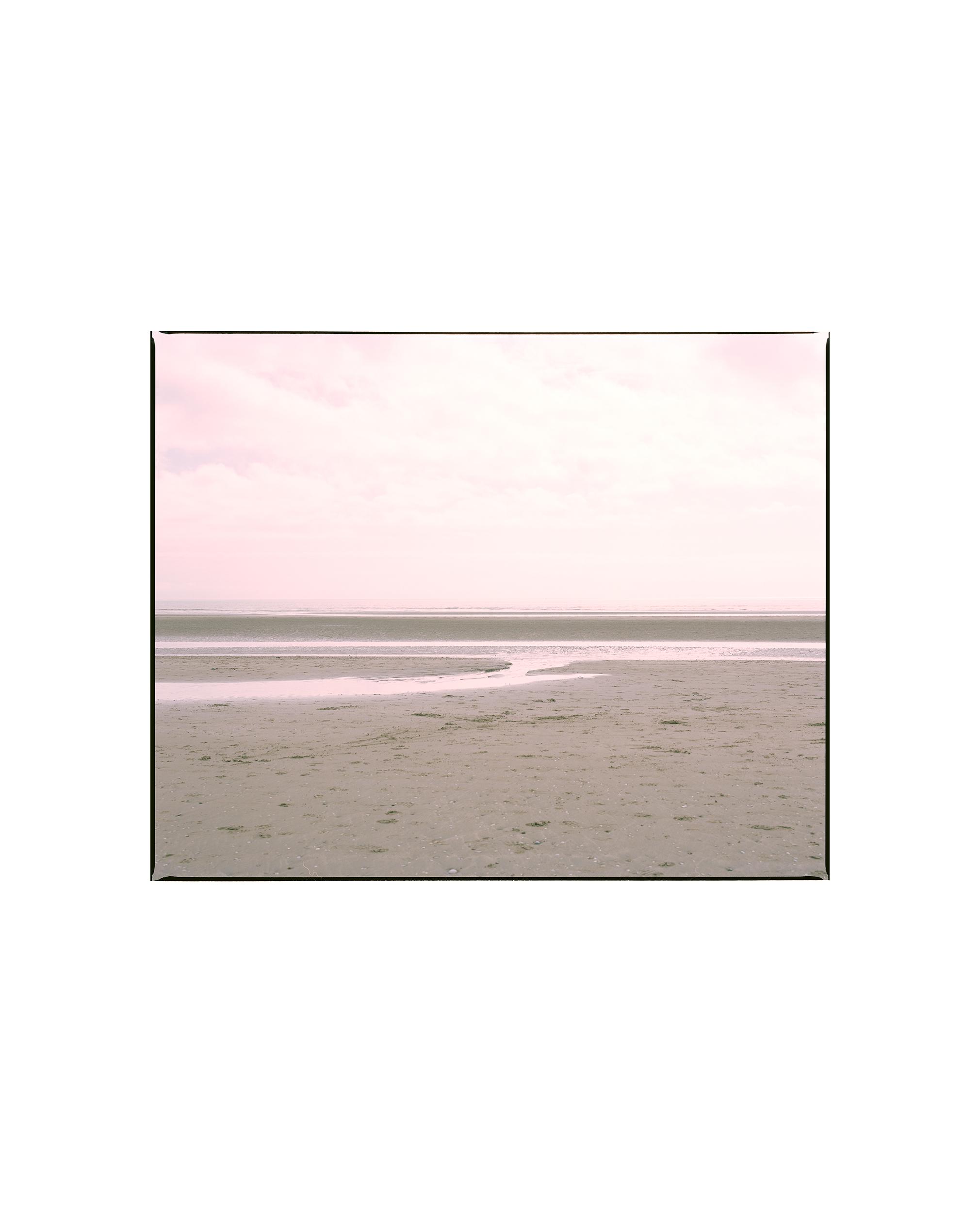 Summertide Singles JPG2.jpg