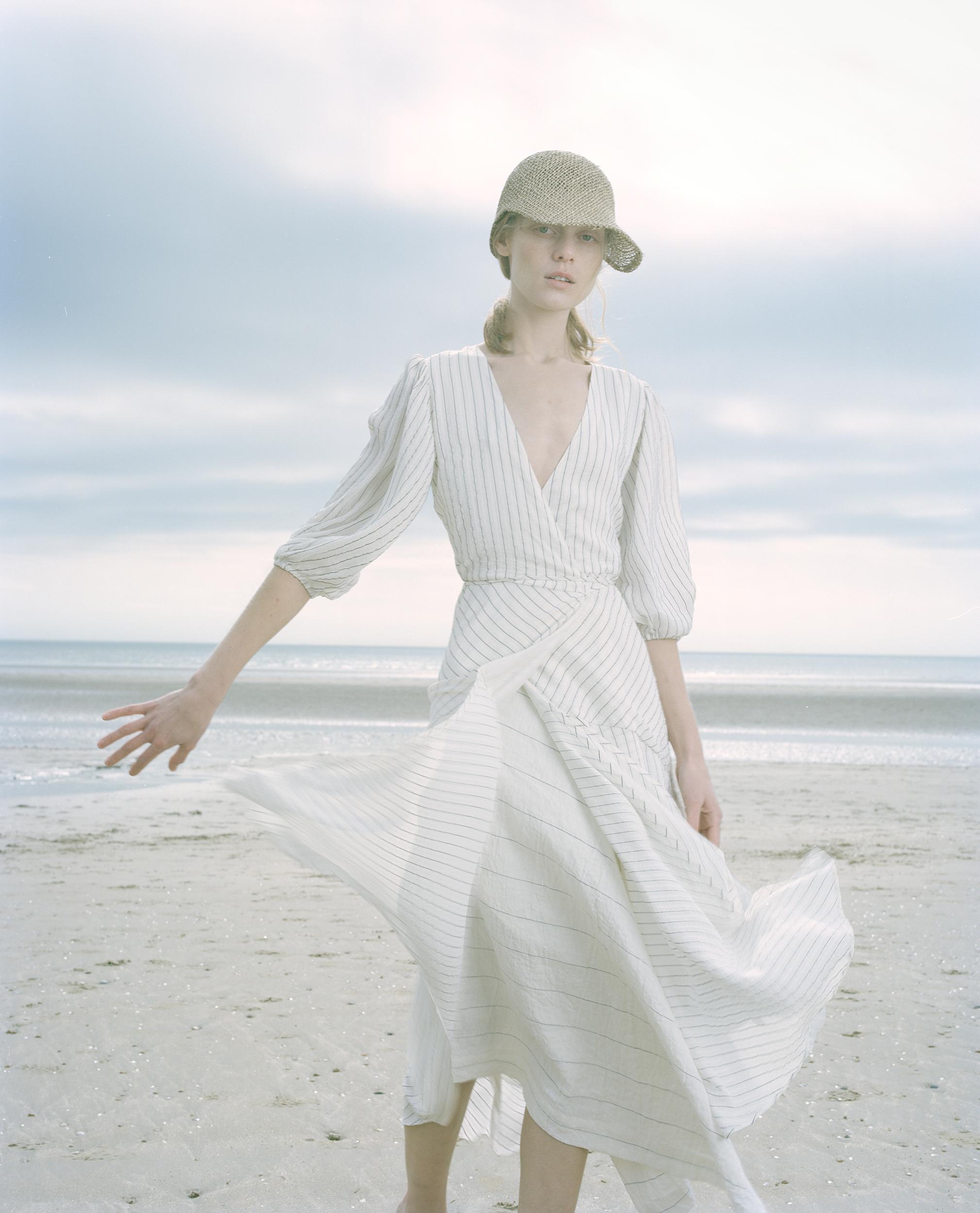 Summertide Singles JPG3.jpg