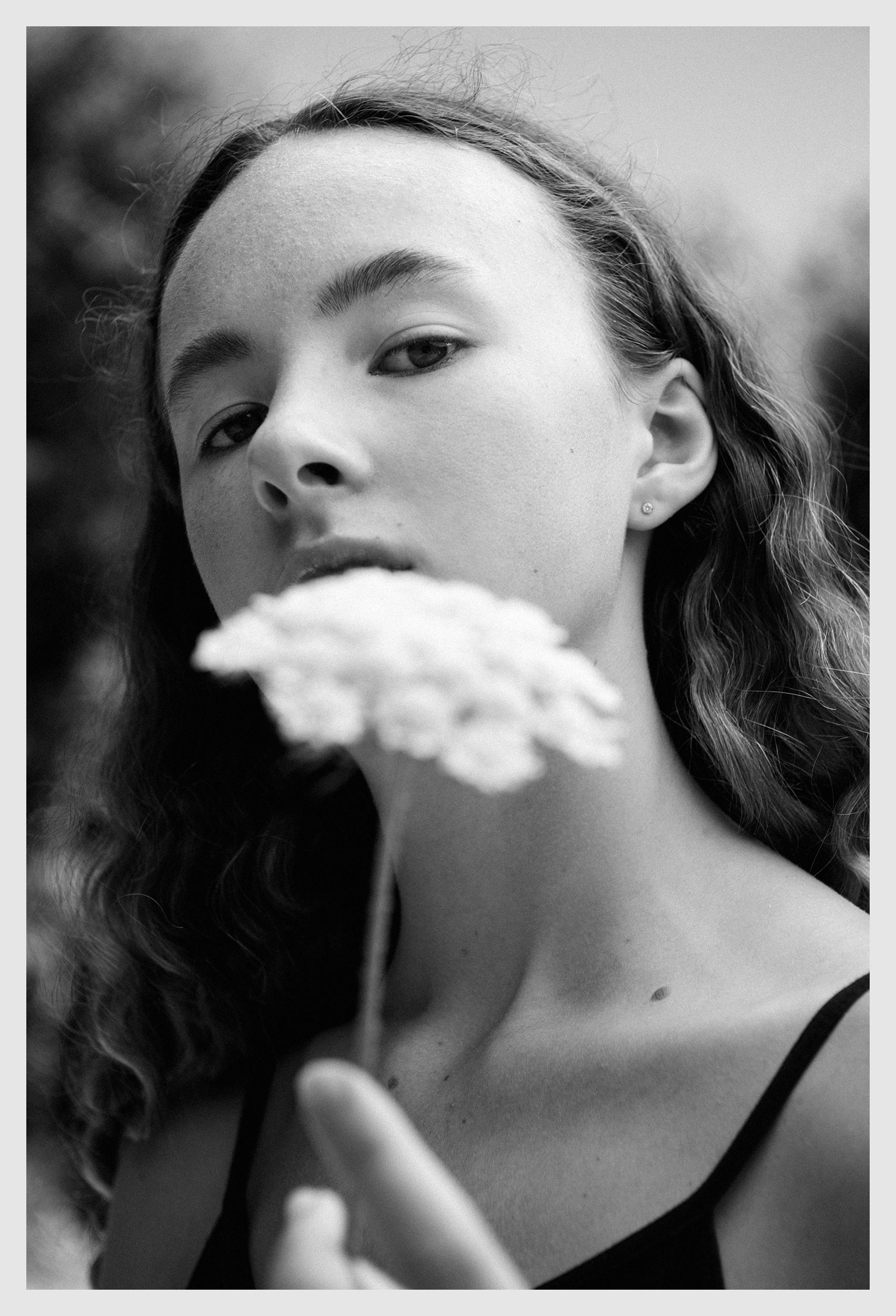 Lucy P Named Models-5.jpg