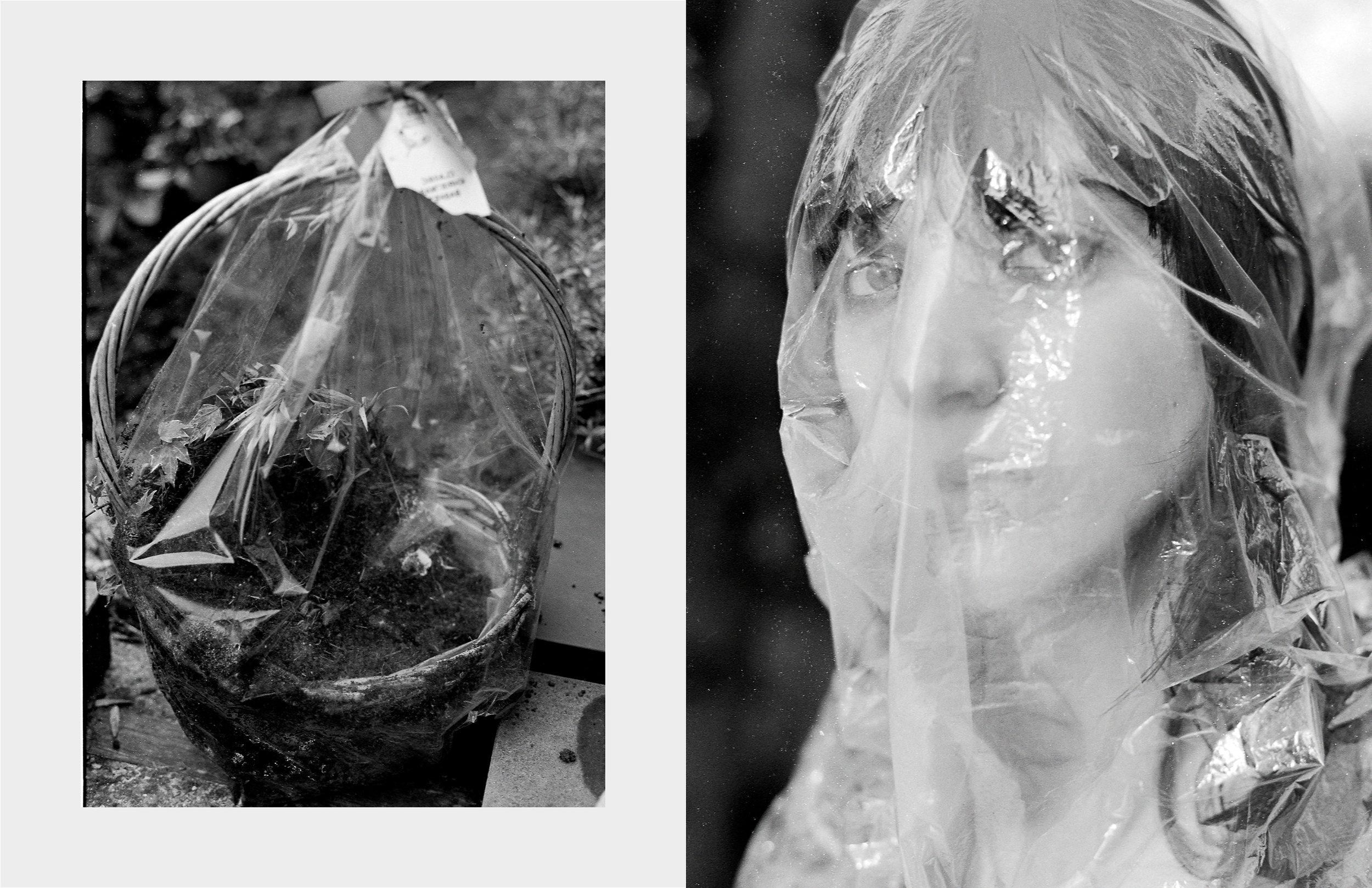 Tears Dry Layout3 web.jpg