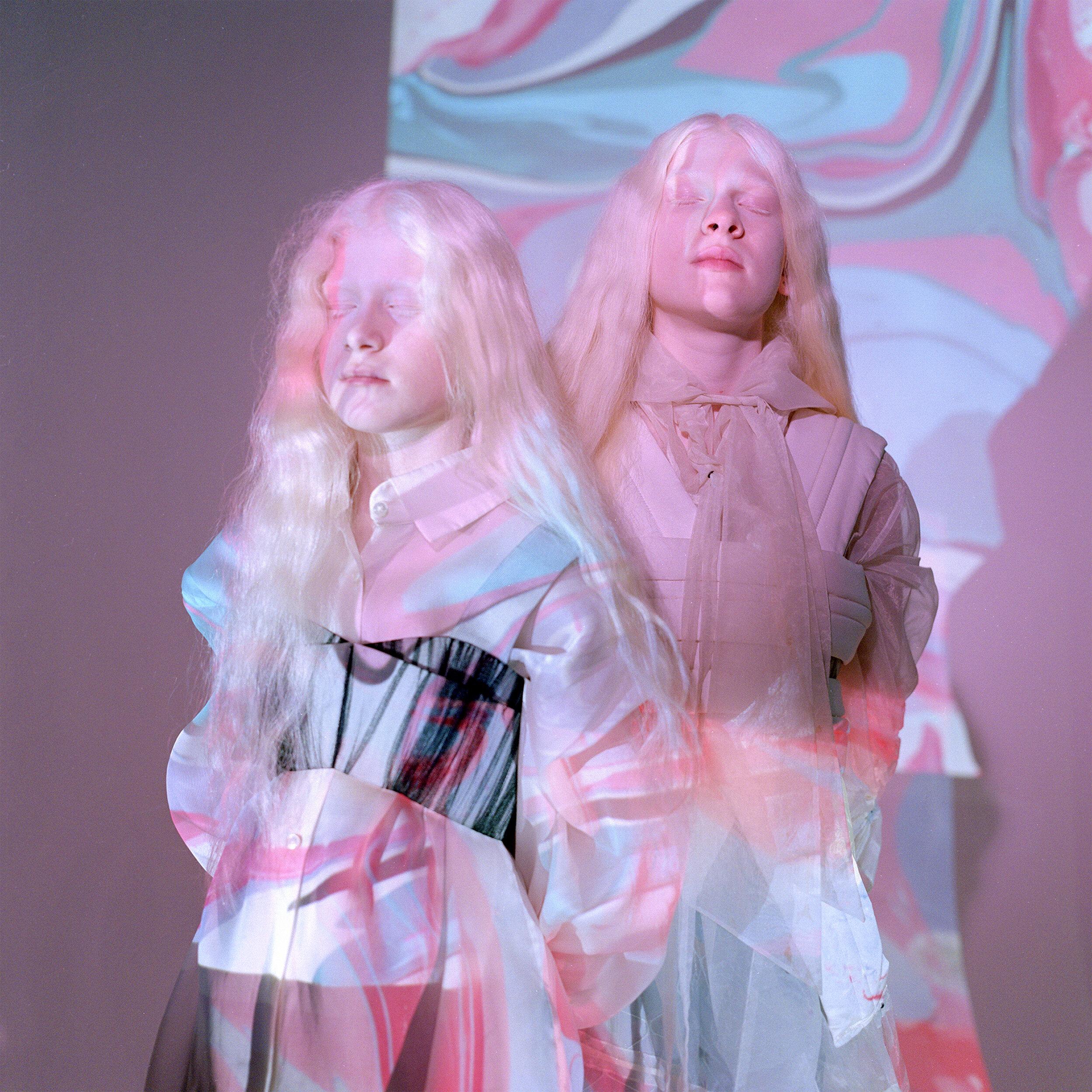 Marble Sisters 12 web.jpg