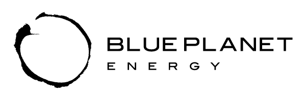 BPE Logo-Transparent.png