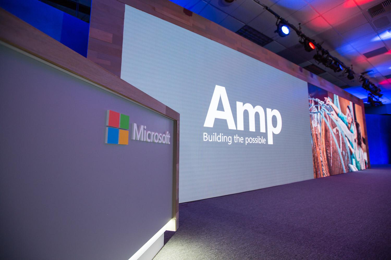 AMP2017_082911CWM_6643.jpg