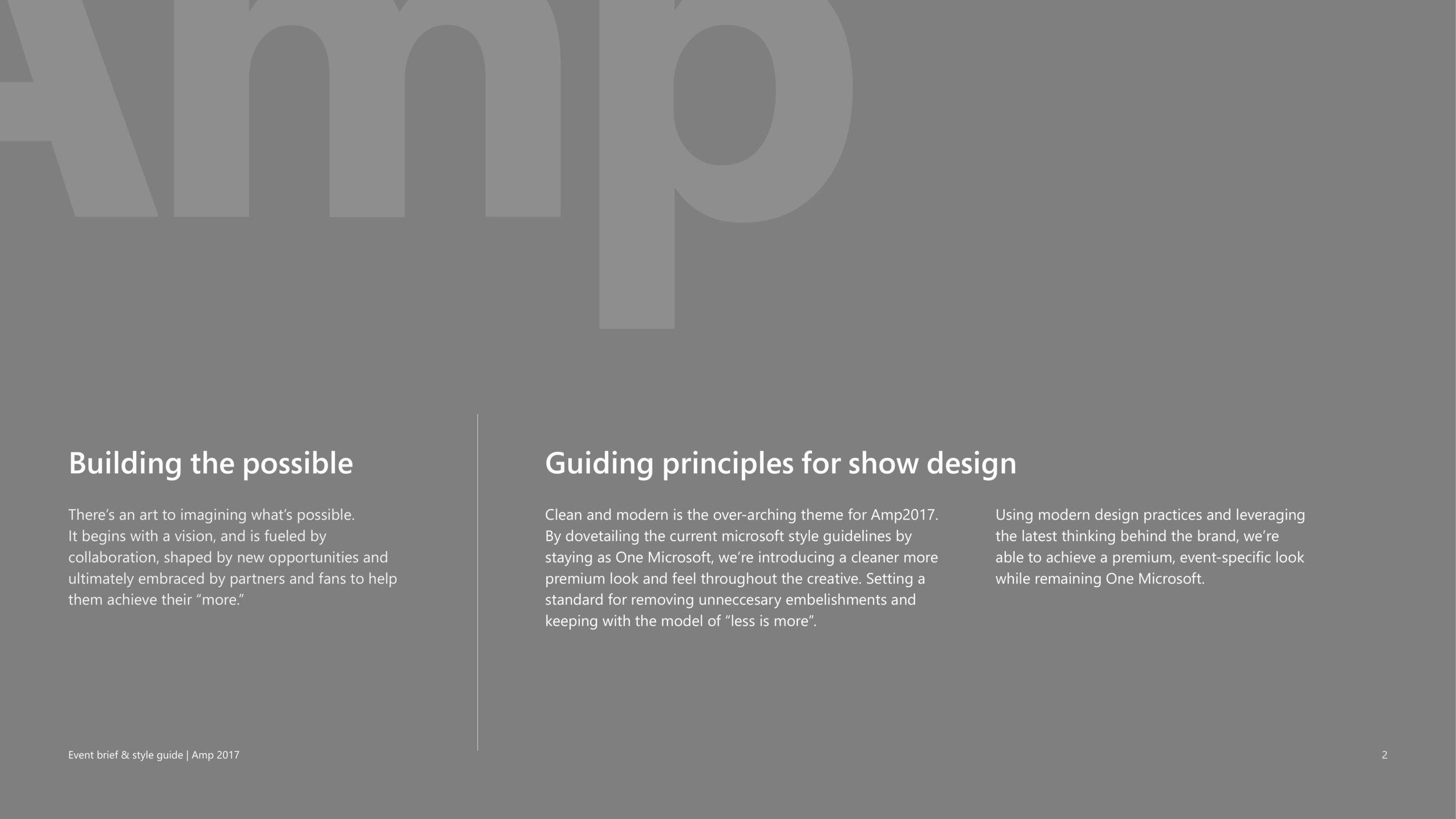 AMP_2017_Style_Guide_190629_1030-02.jpg