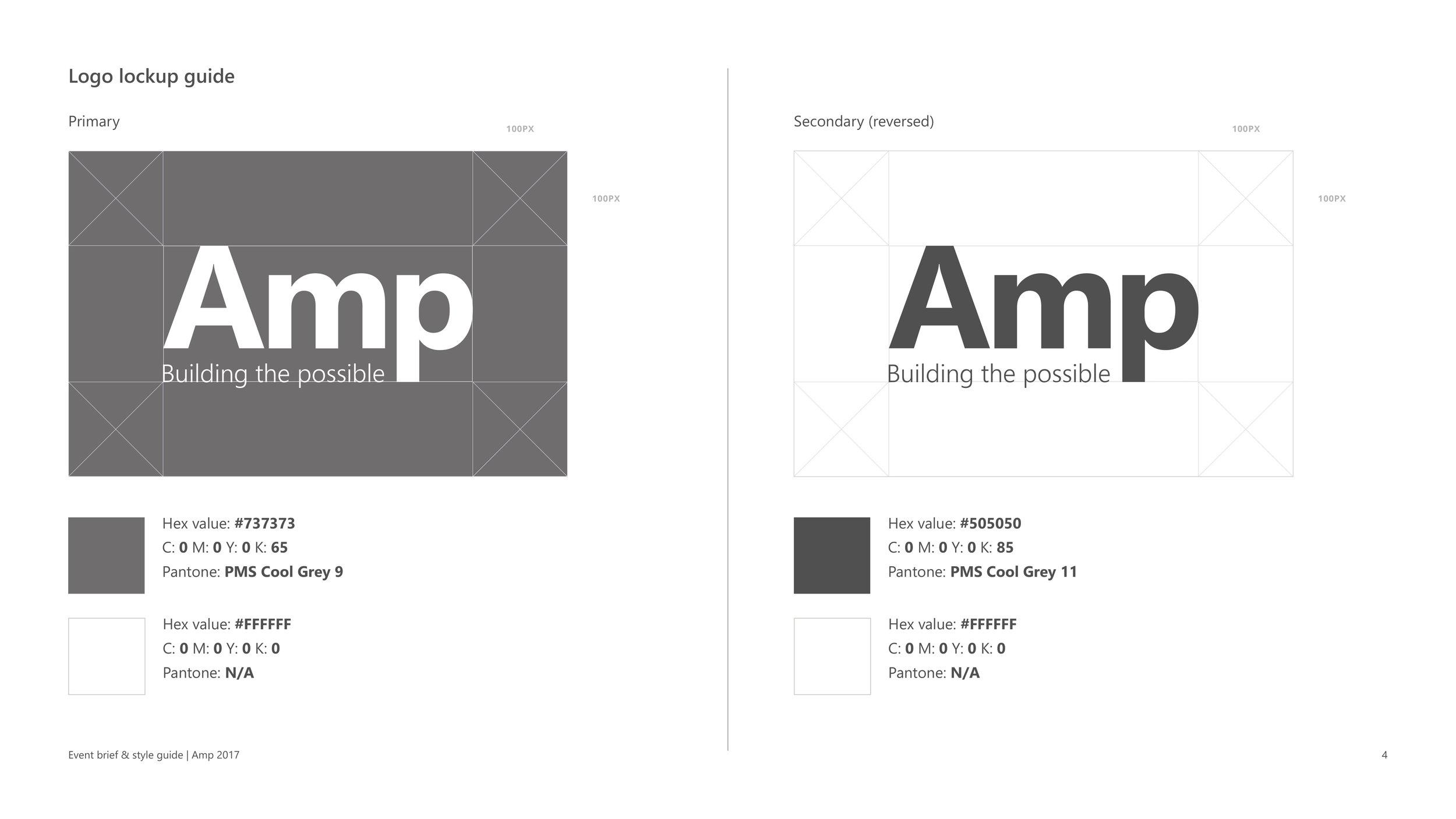 AMP_2017_Style_Guide_190629_1030-04.jpg