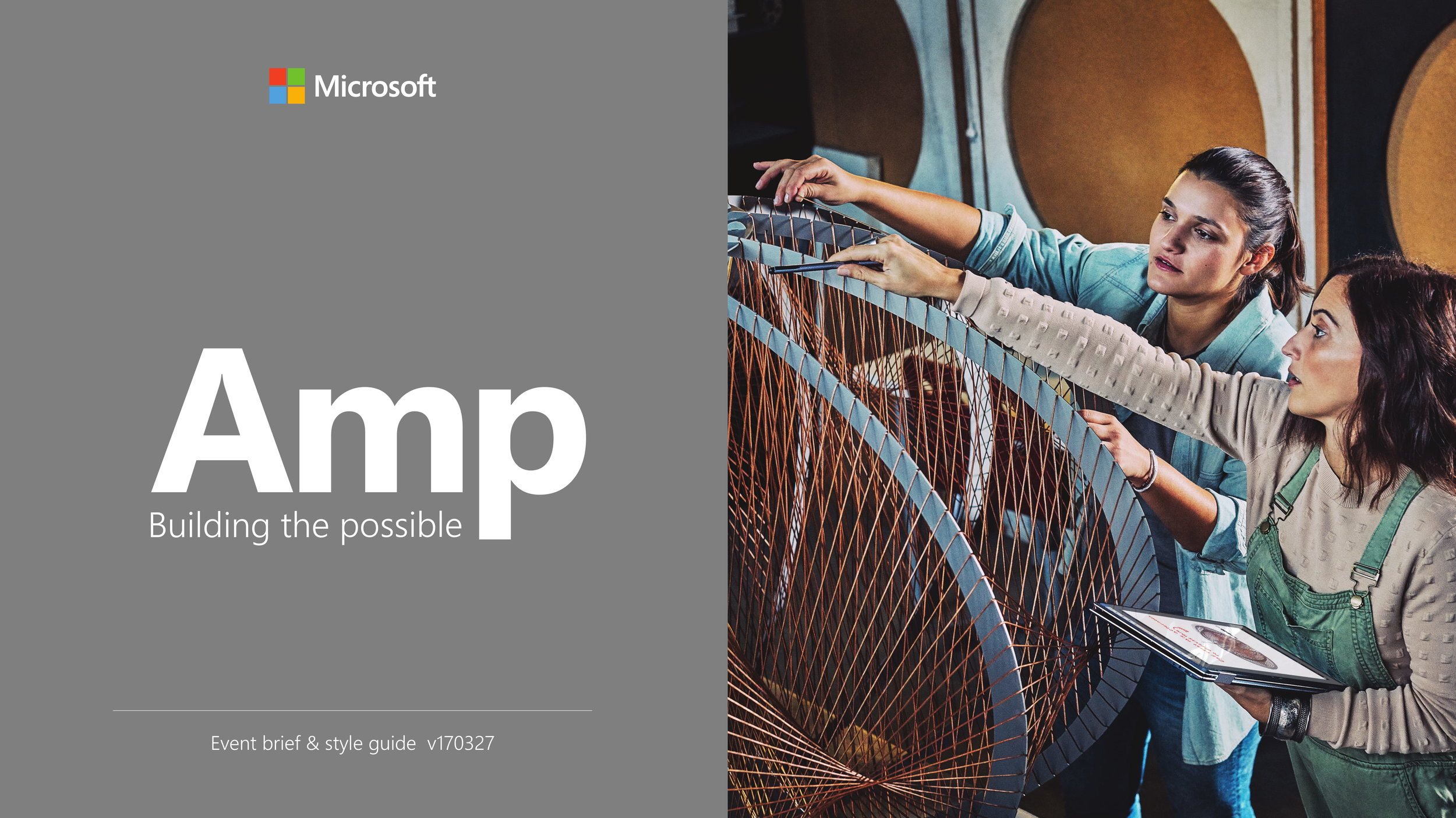 AMP_2017_Style_Guide_190629_1030-01.jpg