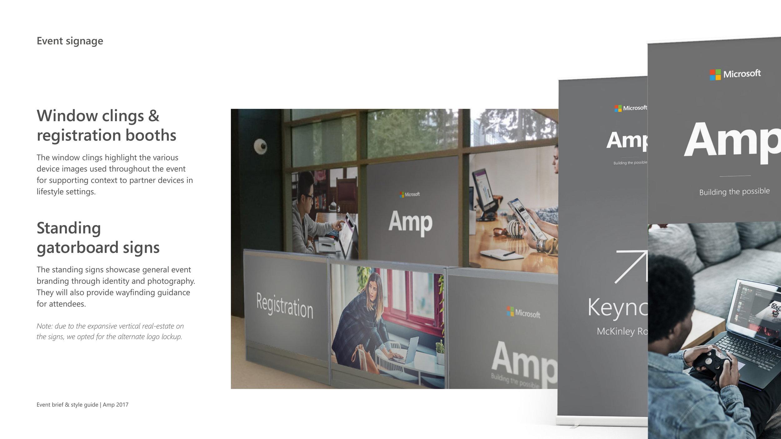 AMP_2017_Style_Guide_190629_1030-11.jpg