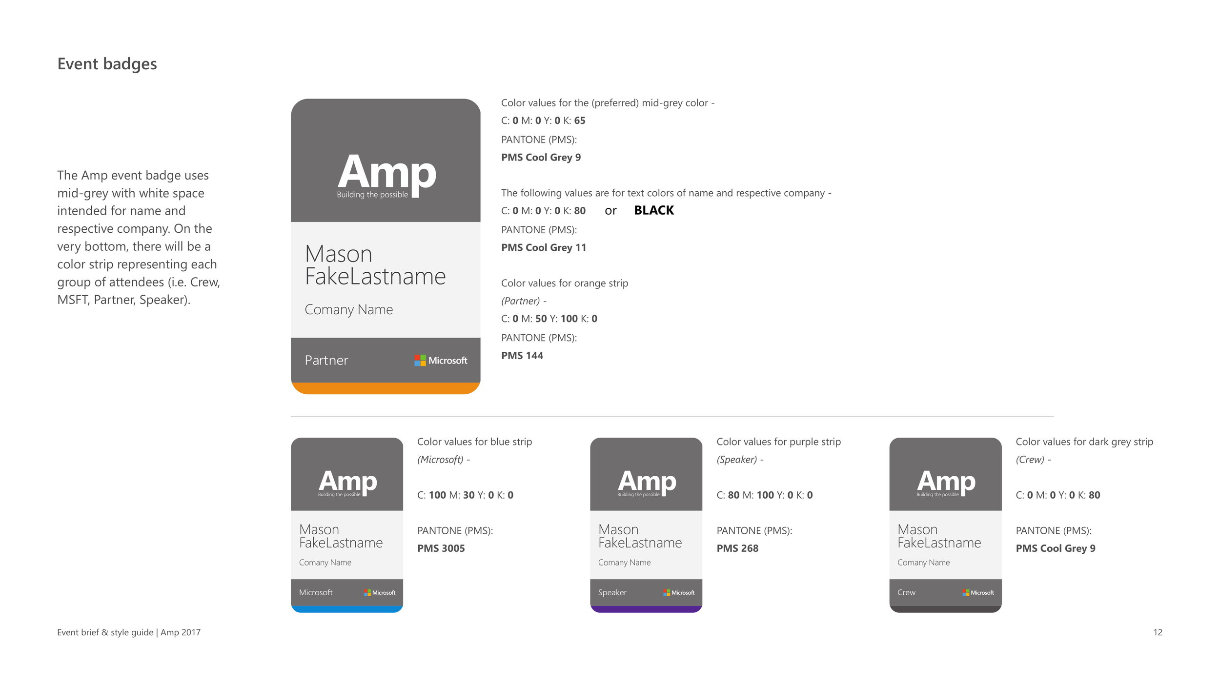AMP_2017_Style_Guide_190629_1030-12.jpg