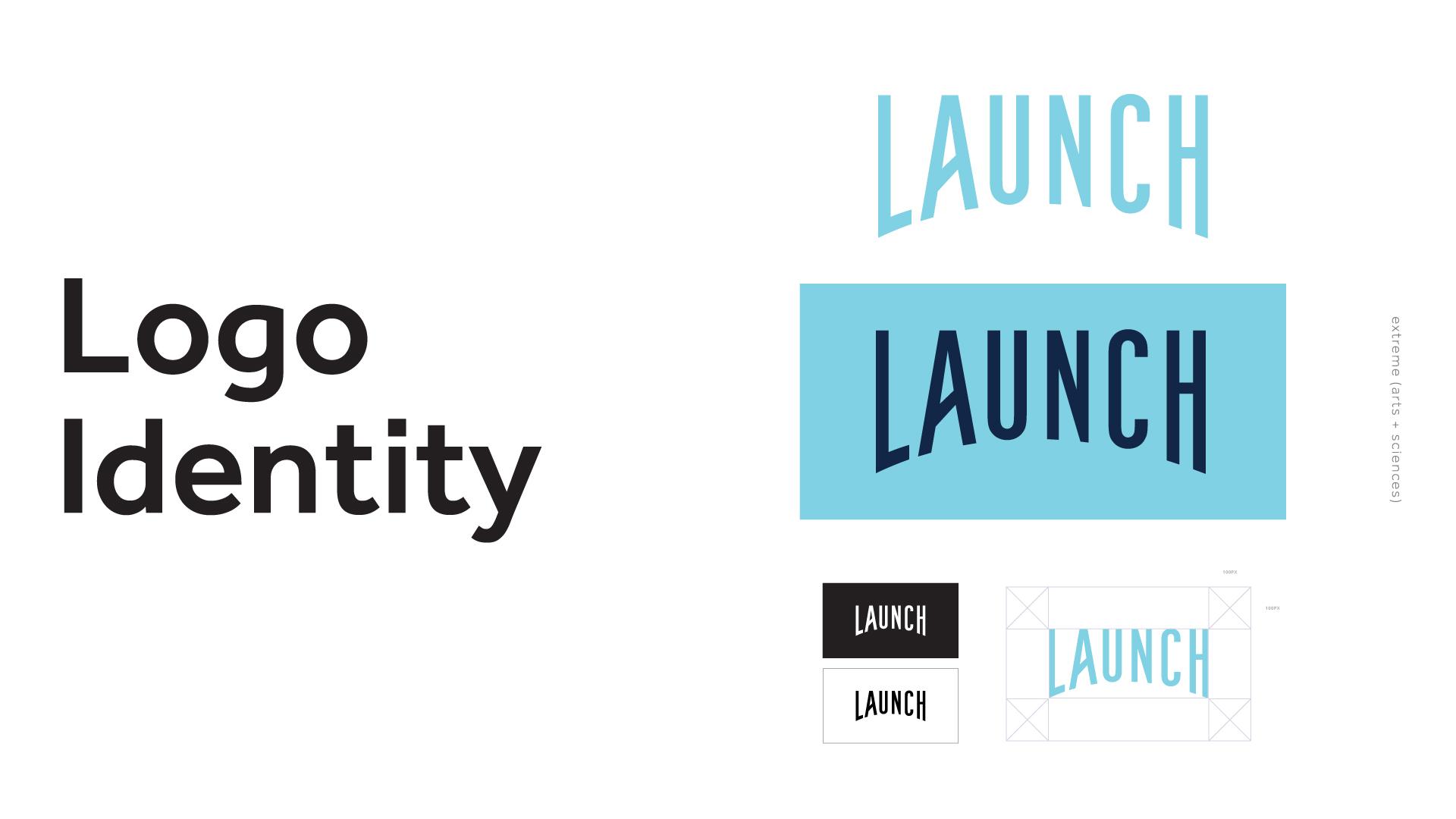 Launch-Logo-Identity.jpg