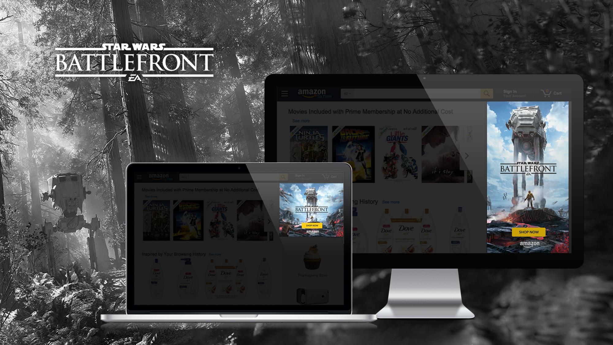 Starwars_Battlefront_Portfolio_Desktop.jpg