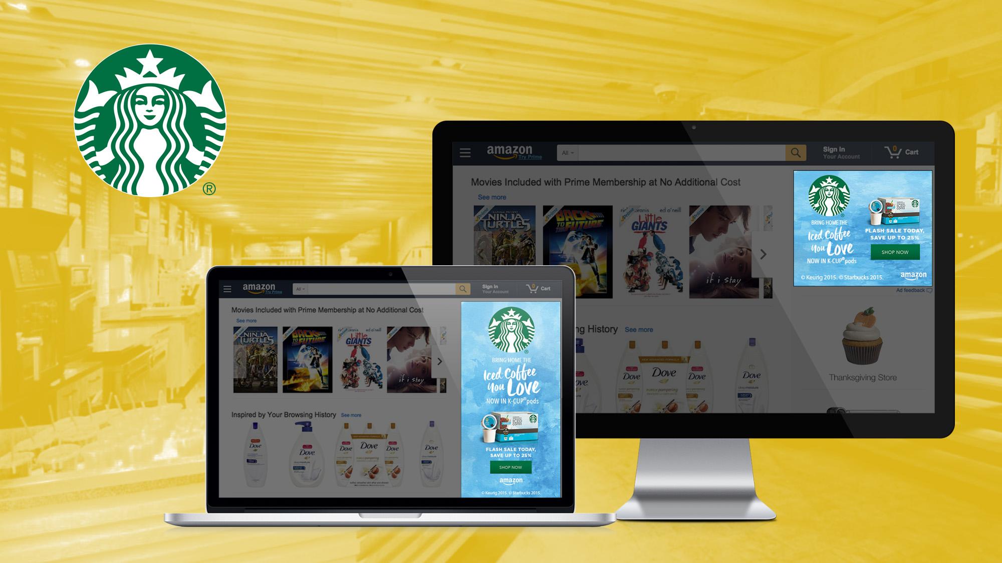 StarbucksPortfolio_Desktop.jpg