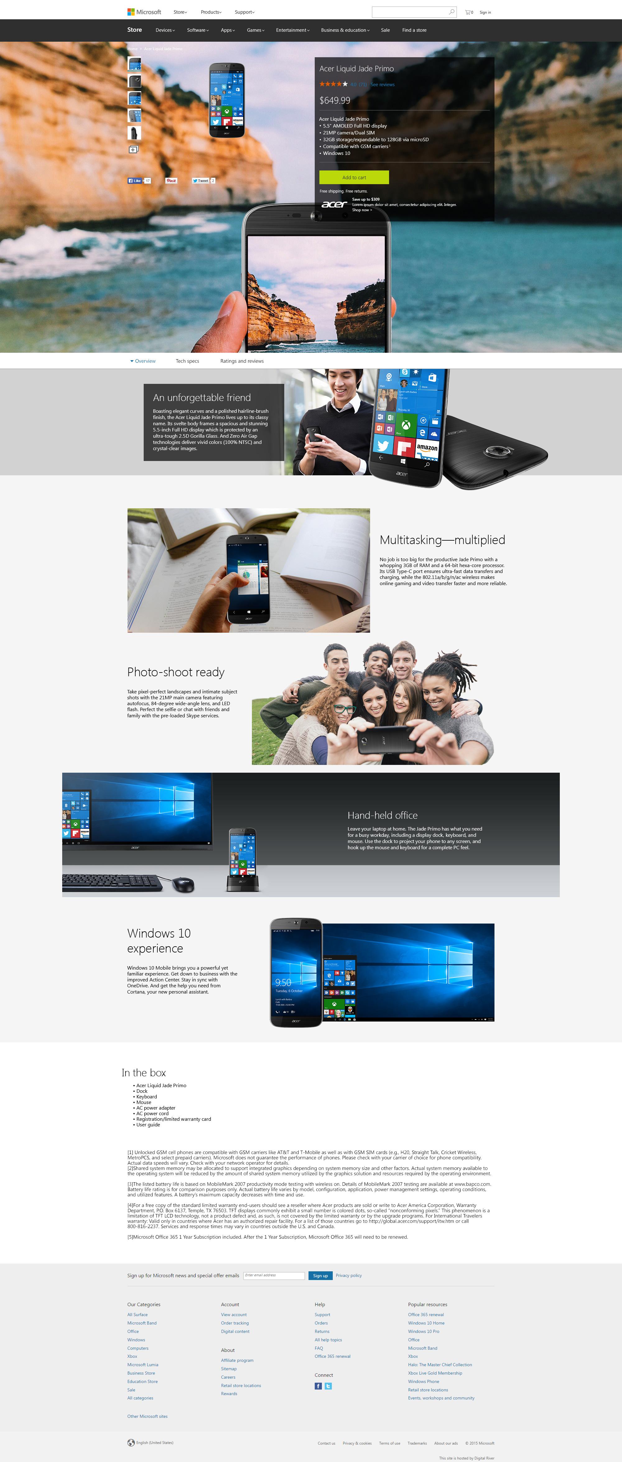 en-INTL-PDP-Acer-Liquid-Jade-Primo-QJ4-00009-comp-with-background.jpg