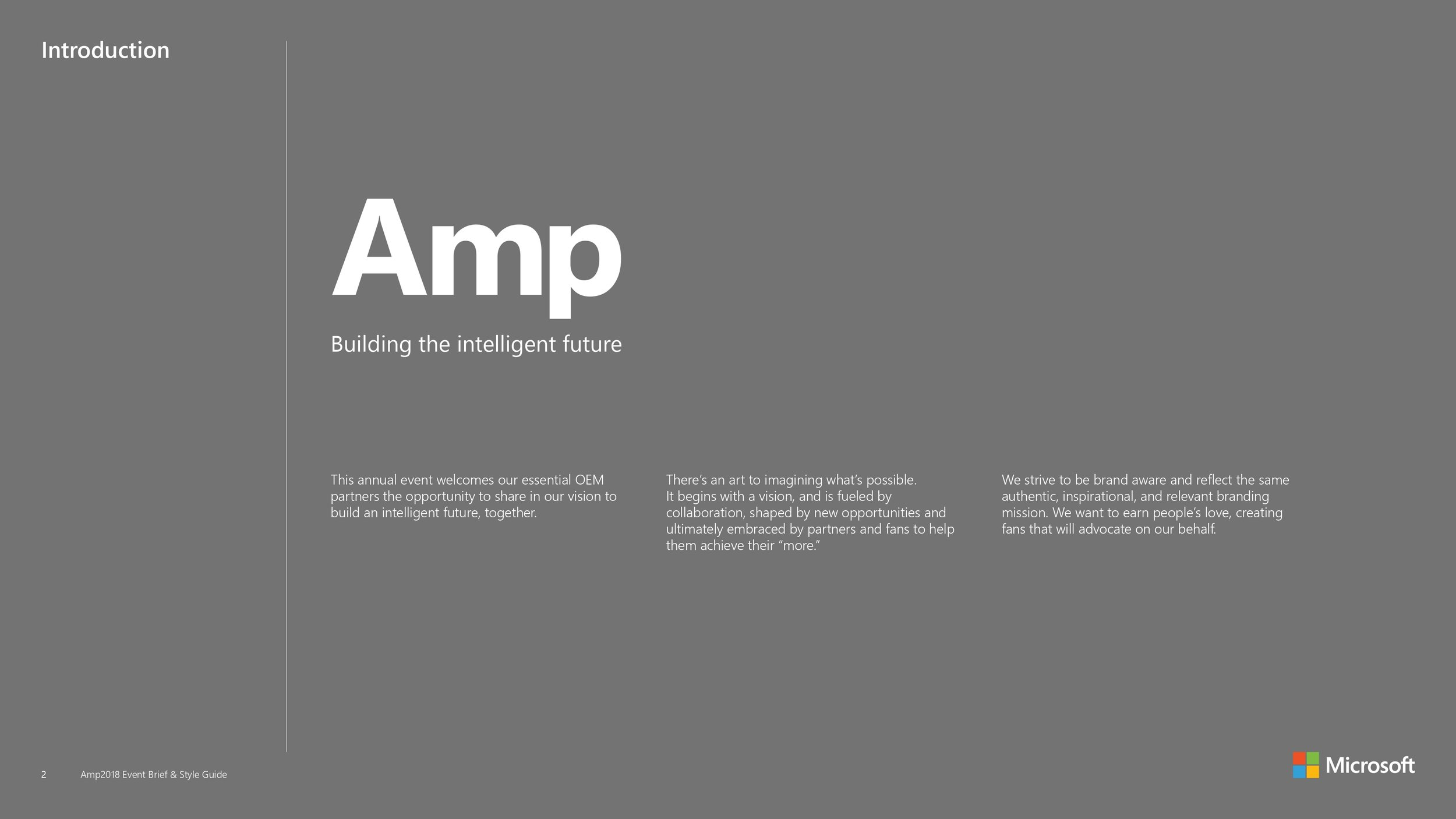 Amp2018_Style_Guide_190708_1200_pages-to-jpg-0002.jpg