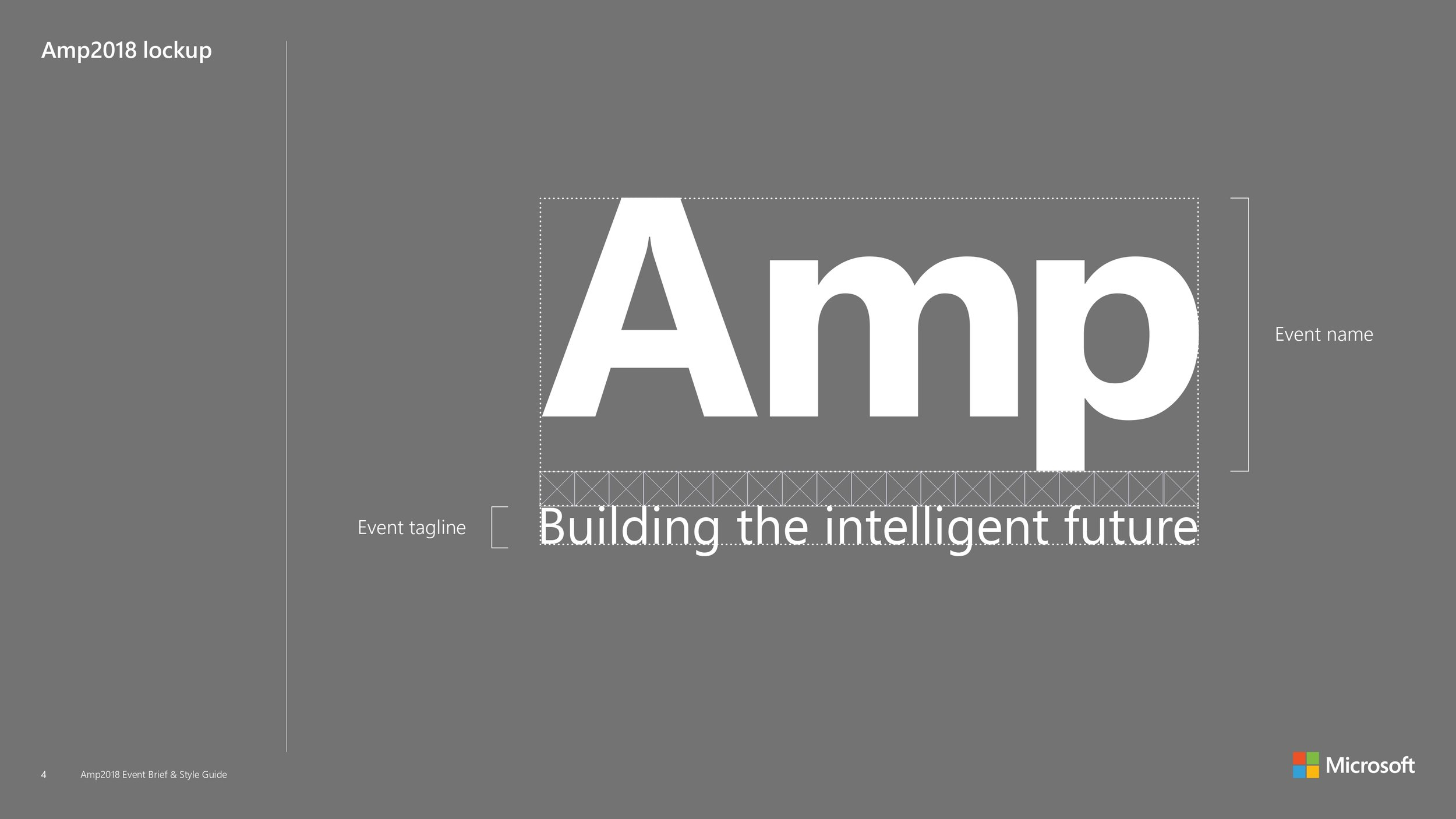 Amp2018_Style_Guide_190708_1200_pages-to-jpg-0004.jpg