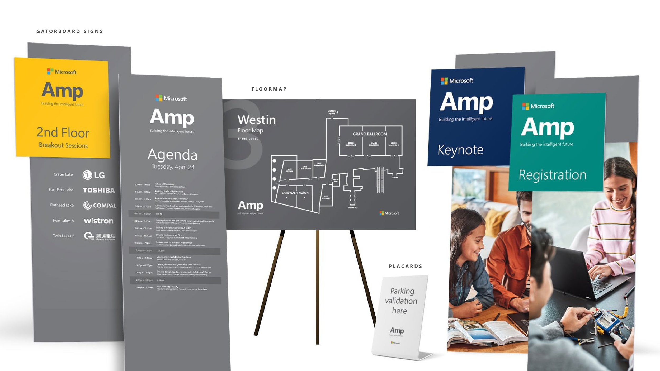 Amp2018_Style_Guide_190708_1200_pages-to-jpg-0017.jpg