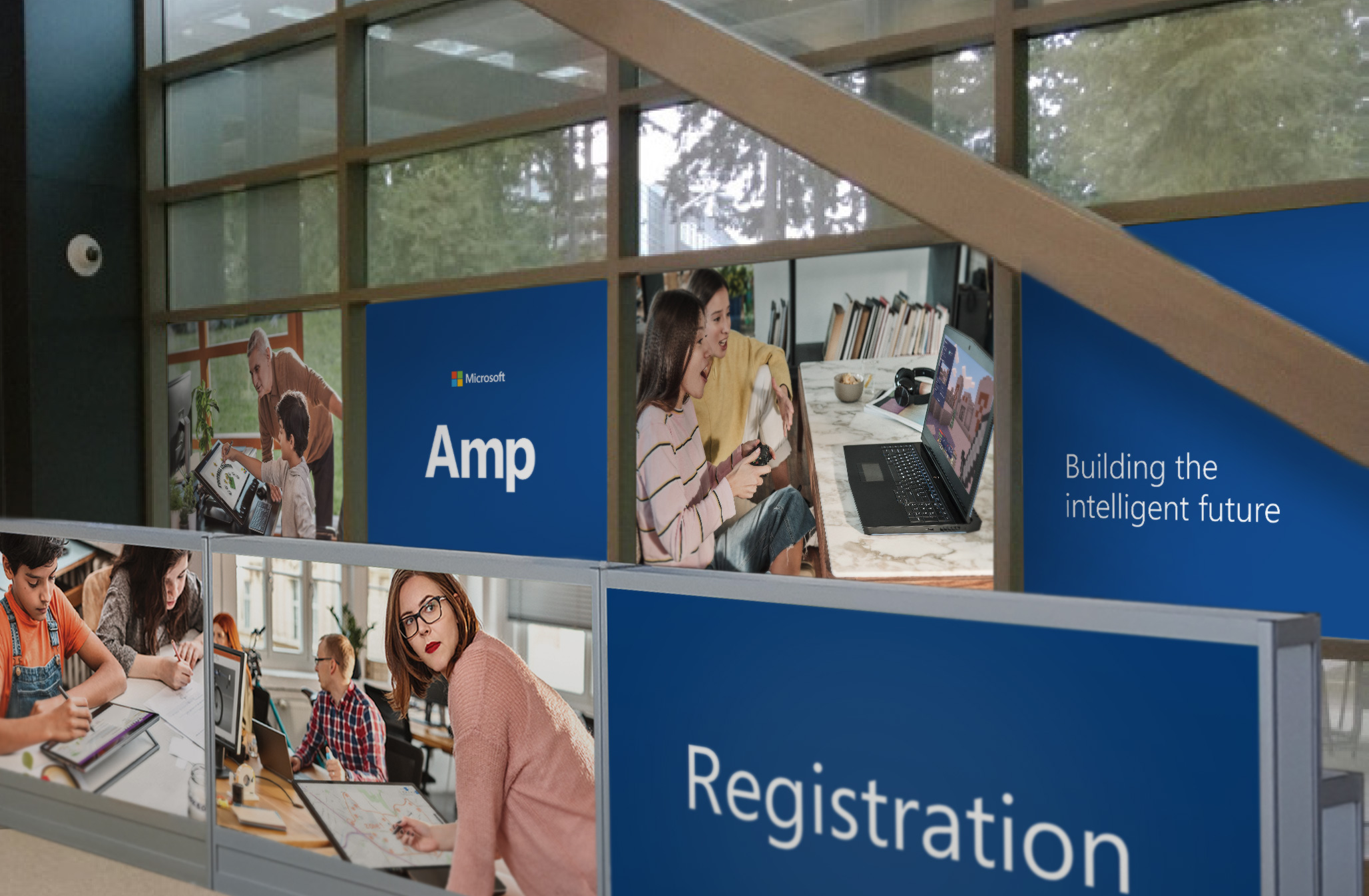 Amp2018_Window_Clings_and_Registration_Booths_Op2_180404_1600.jpg
