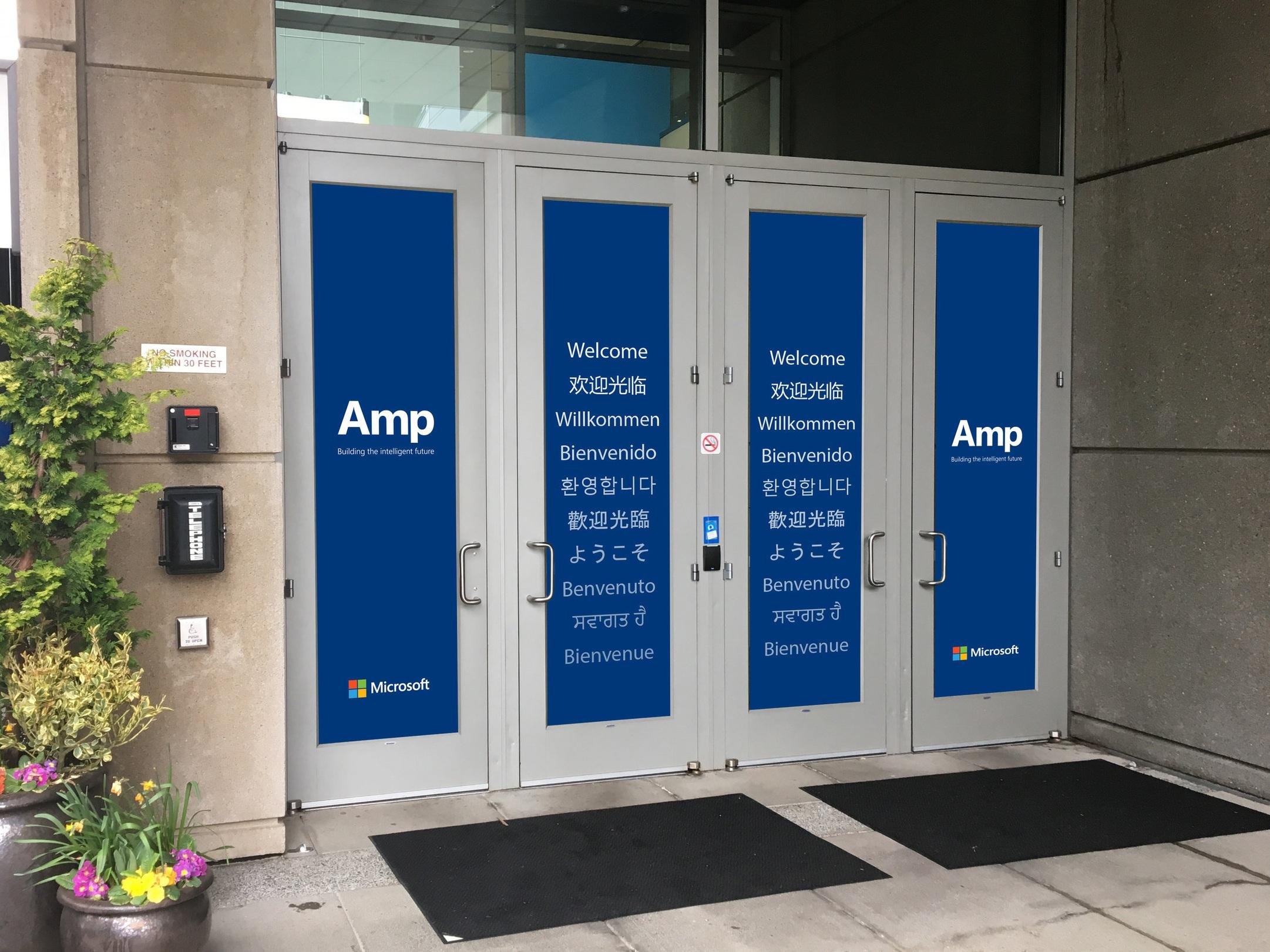 Amp18_MSCC_Door_Clings_Mockup_180408_1130.jpg