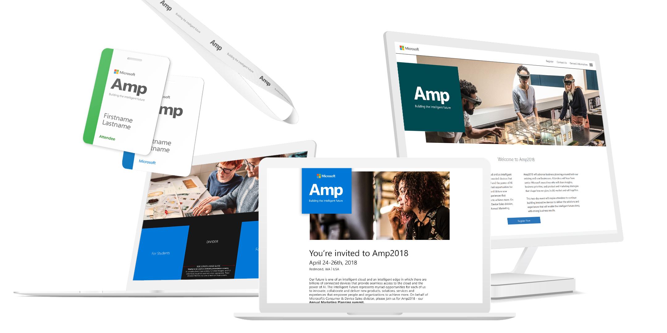 amp2018-event-assets-1.jpg