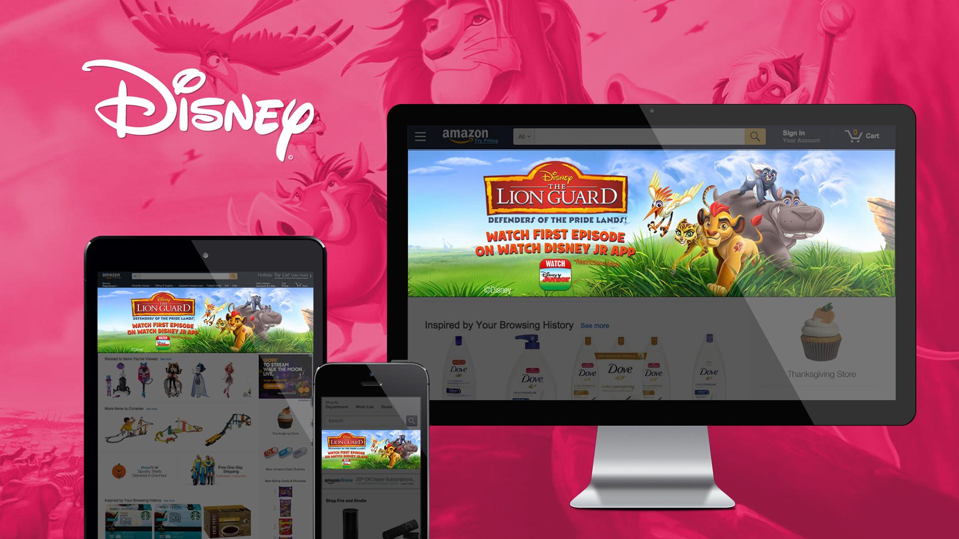 Disney_Desktop_Mobile.jpg