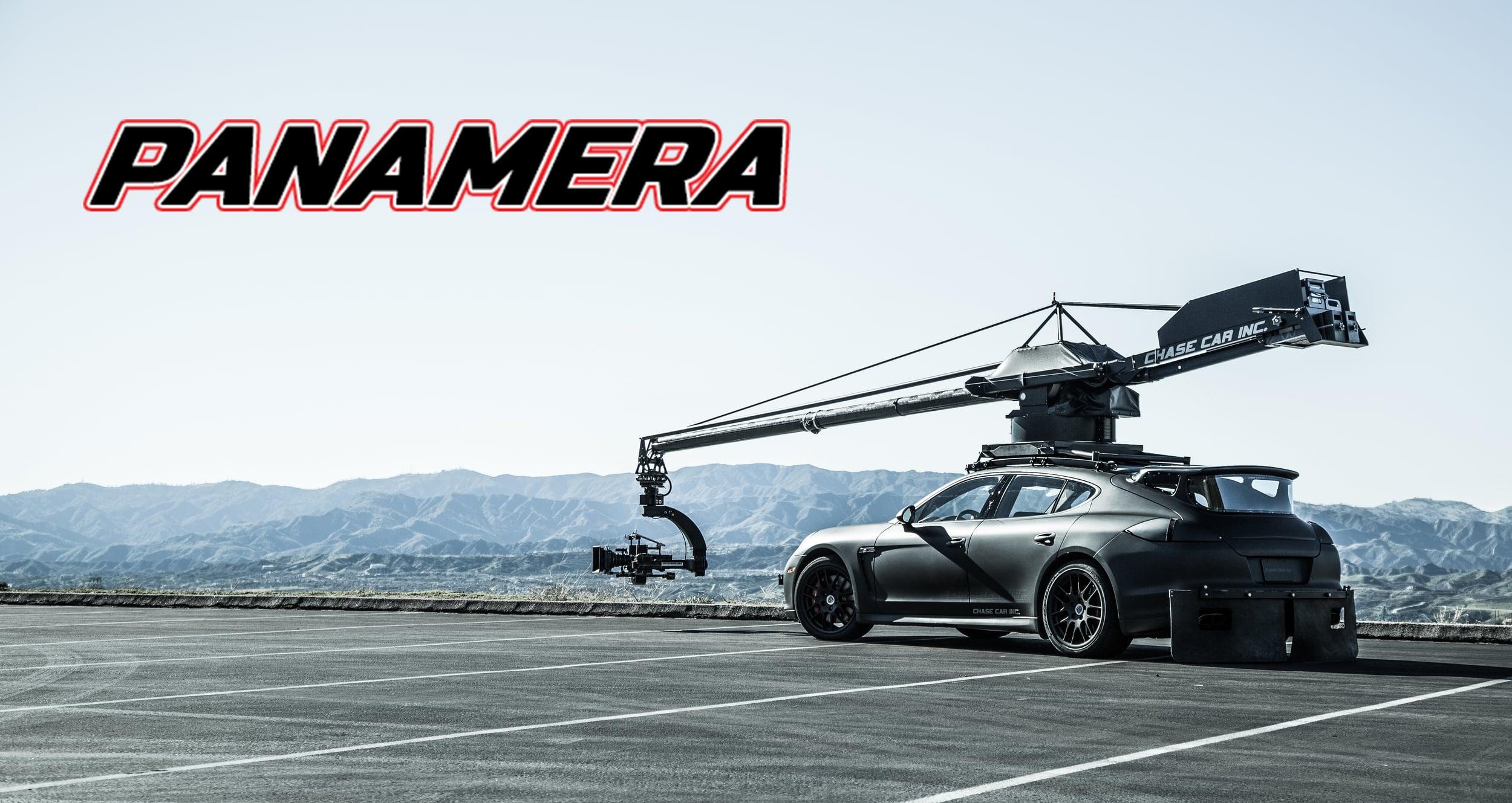 porsche-panamera-camera-car