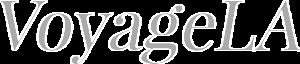 voyagelalogo.png