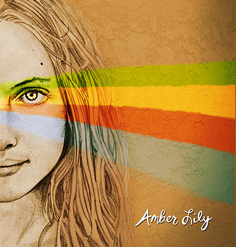 Amber Lily, Roots Family