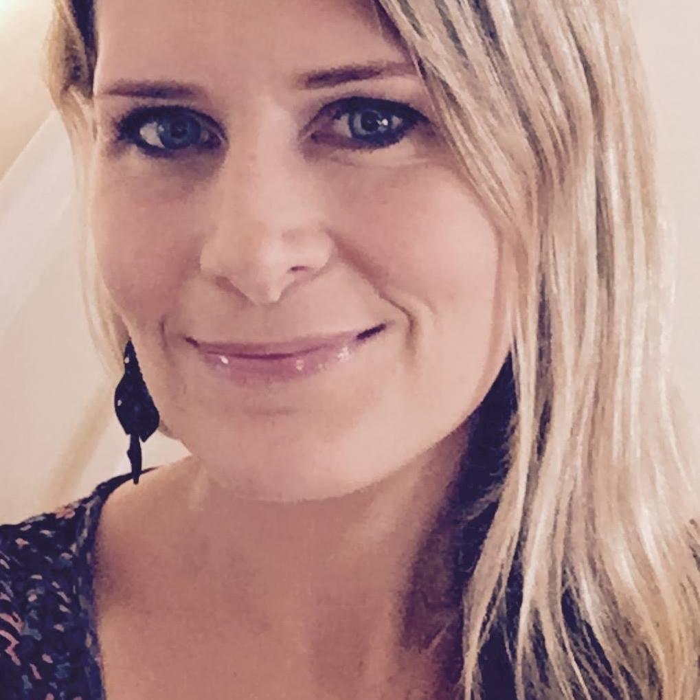 Kelly Winder - Creator of BellyBelly Pregnancy, Birth & Parenting