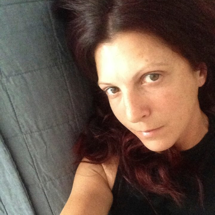 Sonia Kingston