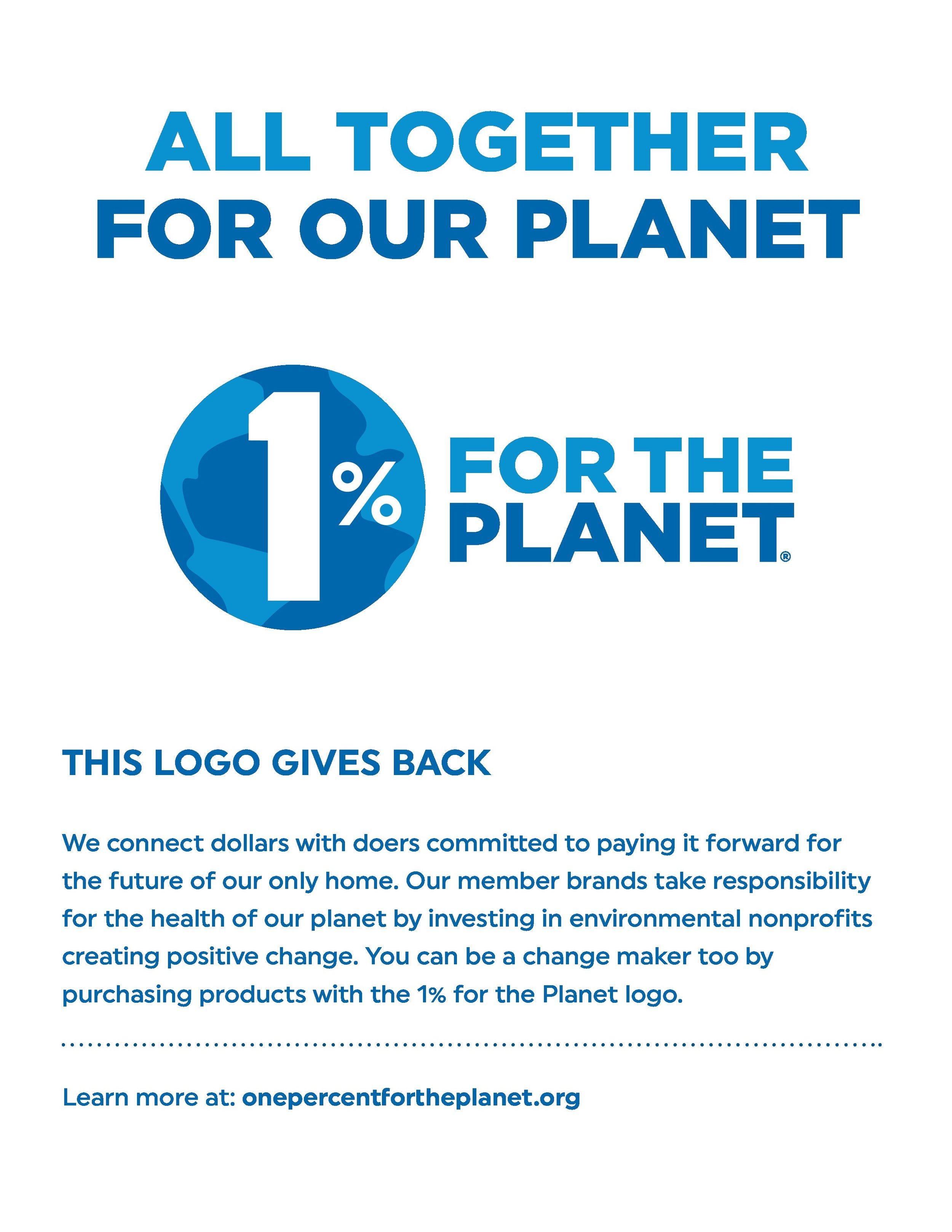 Member Ad ft Horitzonal Logo-page-0.jpg