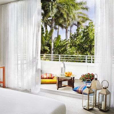 hotel-shore-club-south-beach-habitacion-372c7ef.jpg