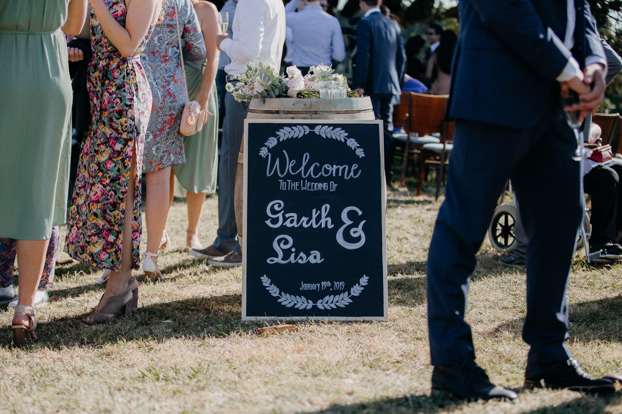 Low Res - Lisa & Garth Wedding-853.JPG