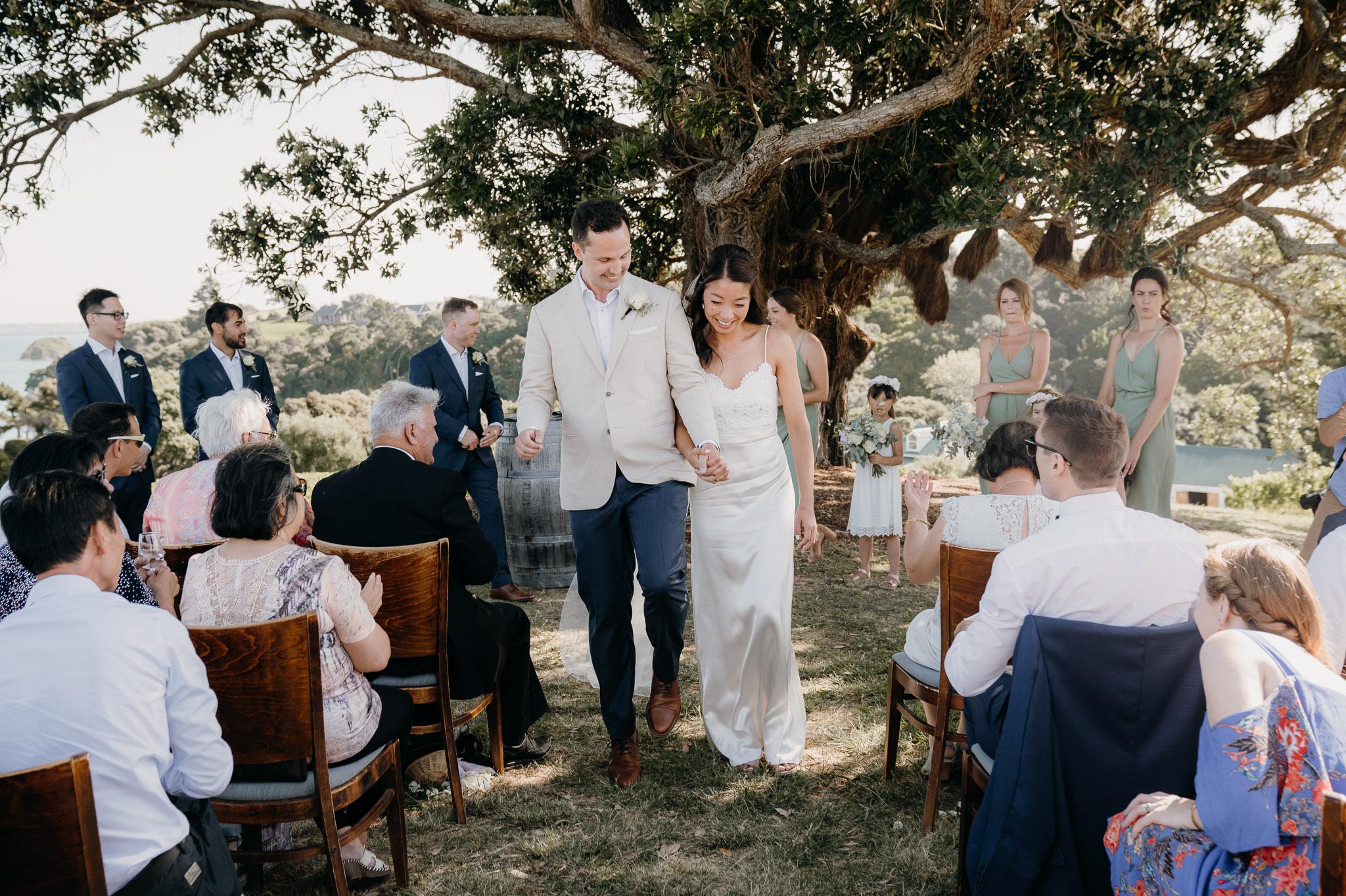 Low Res - Lisa & Garth Wedding-757.JPG