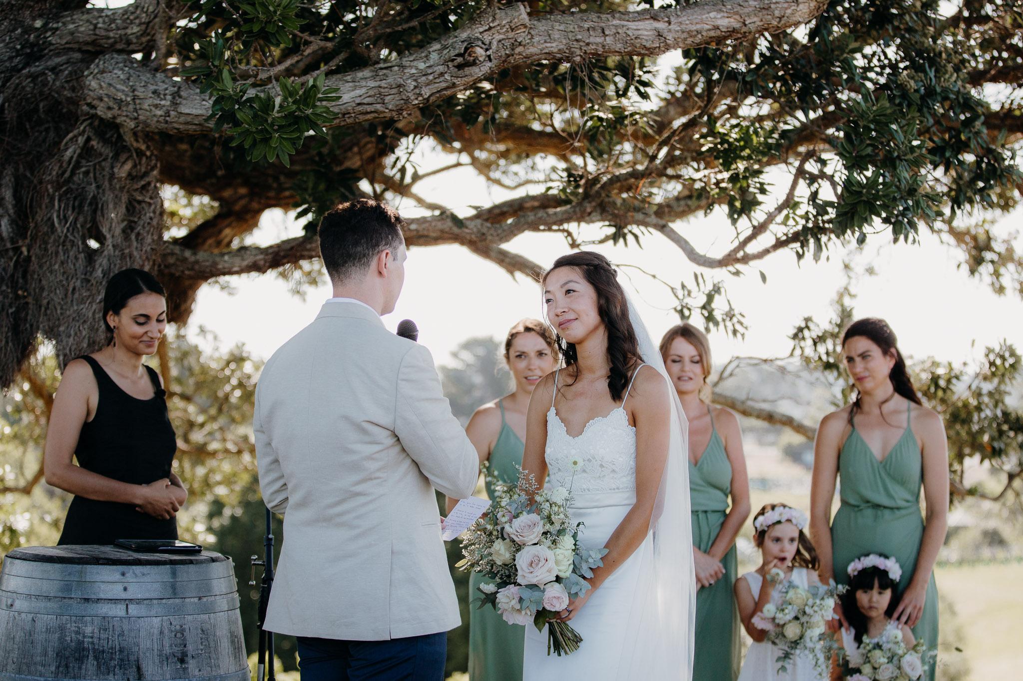 Low Res - Lisa & Garth Wedding-699.JPG