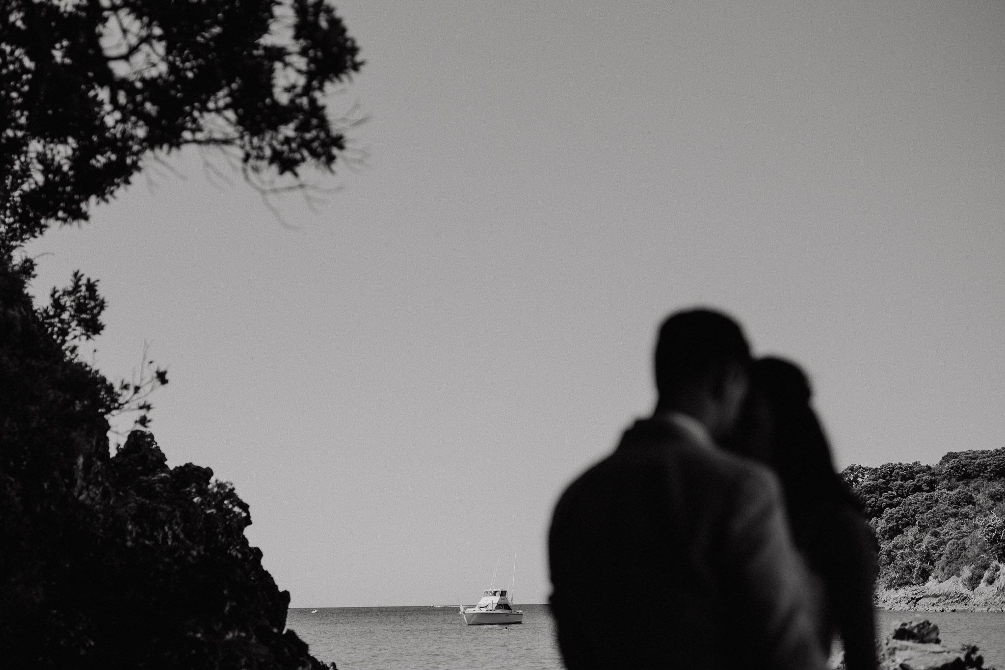 Low Res - Lisa & Garth Wedding-514.JPG