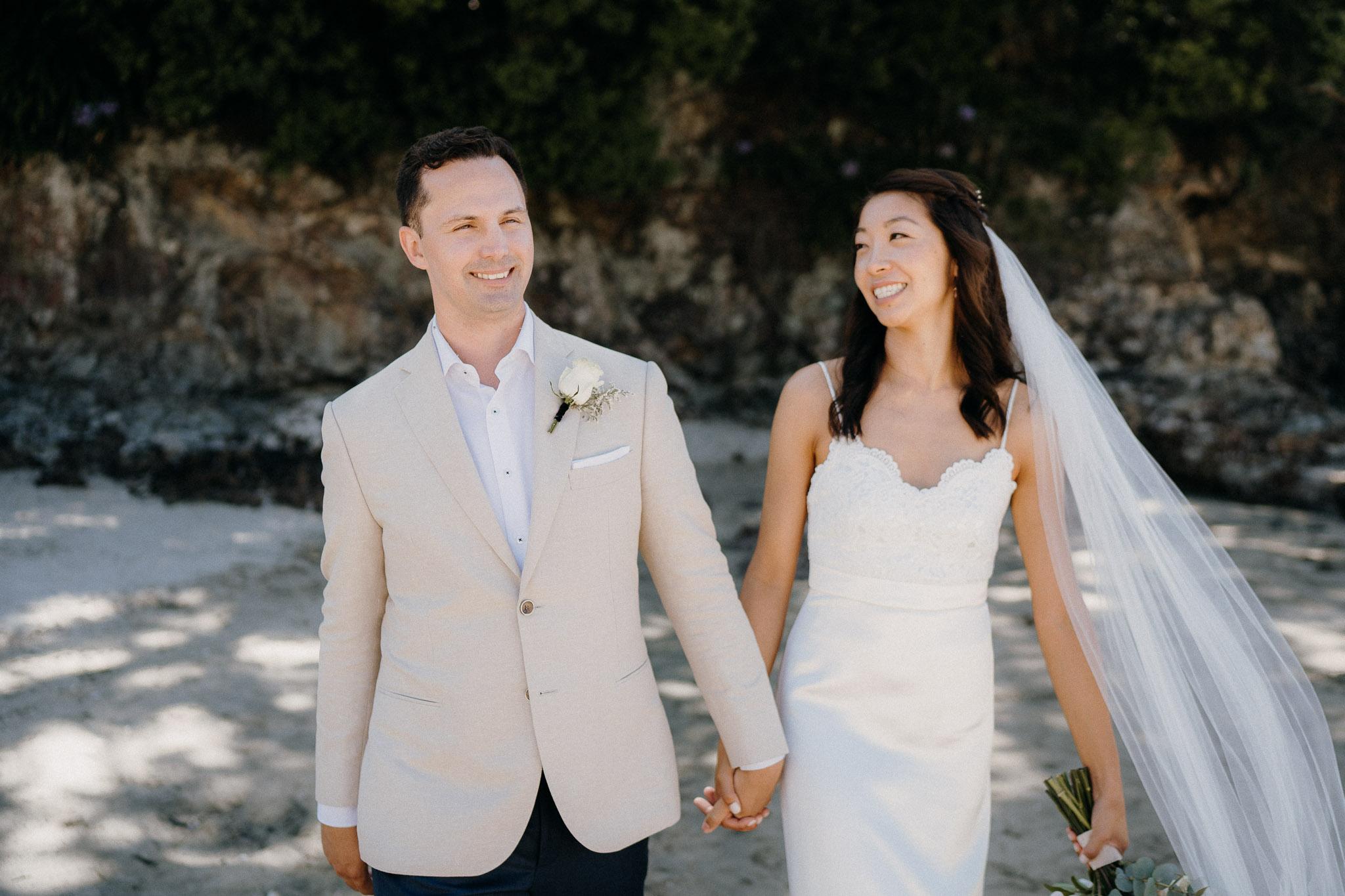 Low Res - Lisa & Garth Wedding-376.JPG