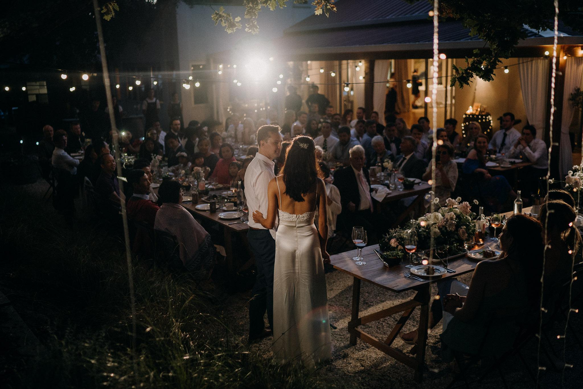 Low Res - Lisa & Garth Wedding-1316.JPG