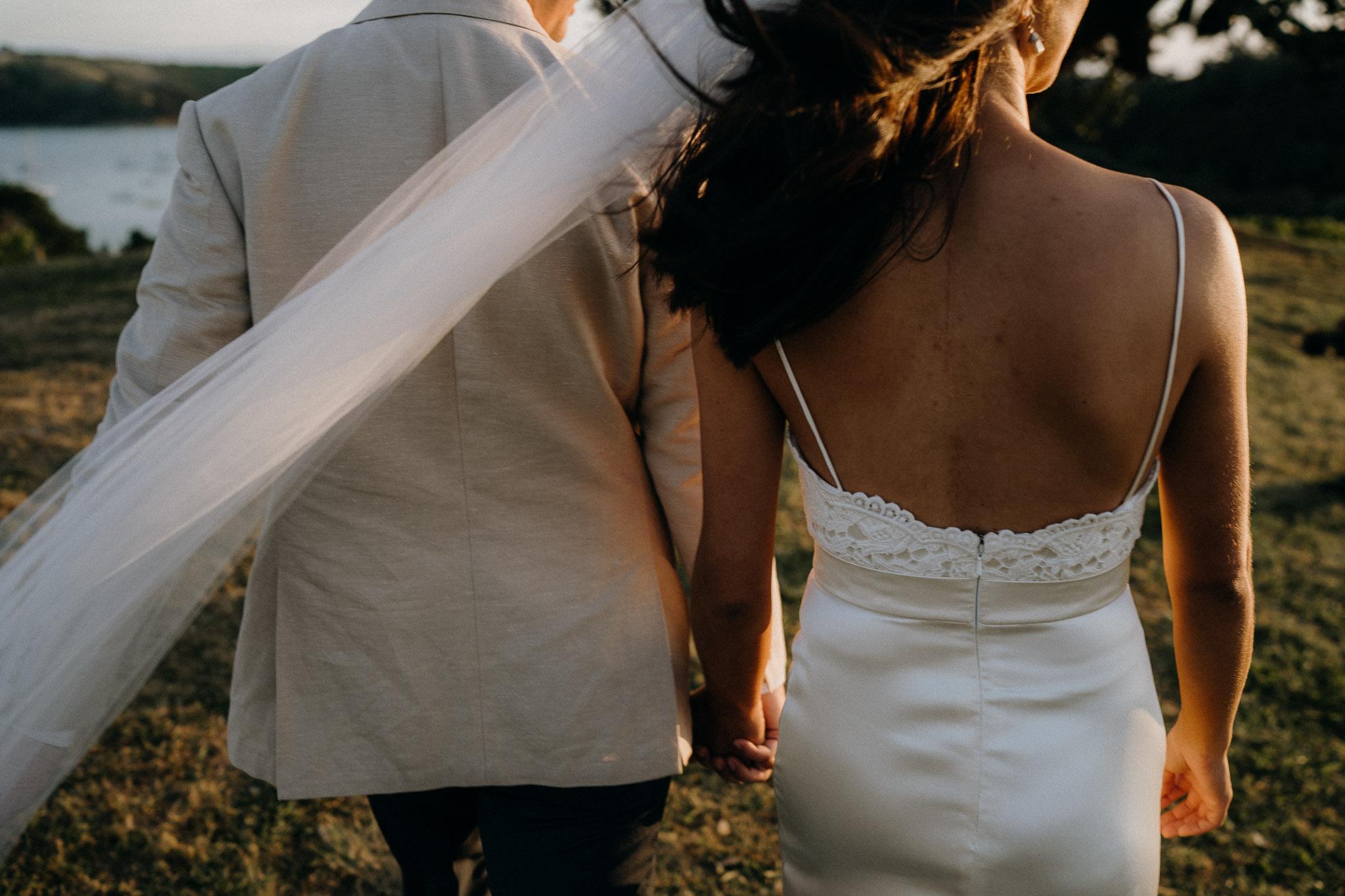 Low Res - Lisa & Garth Wedding-1120.JPG