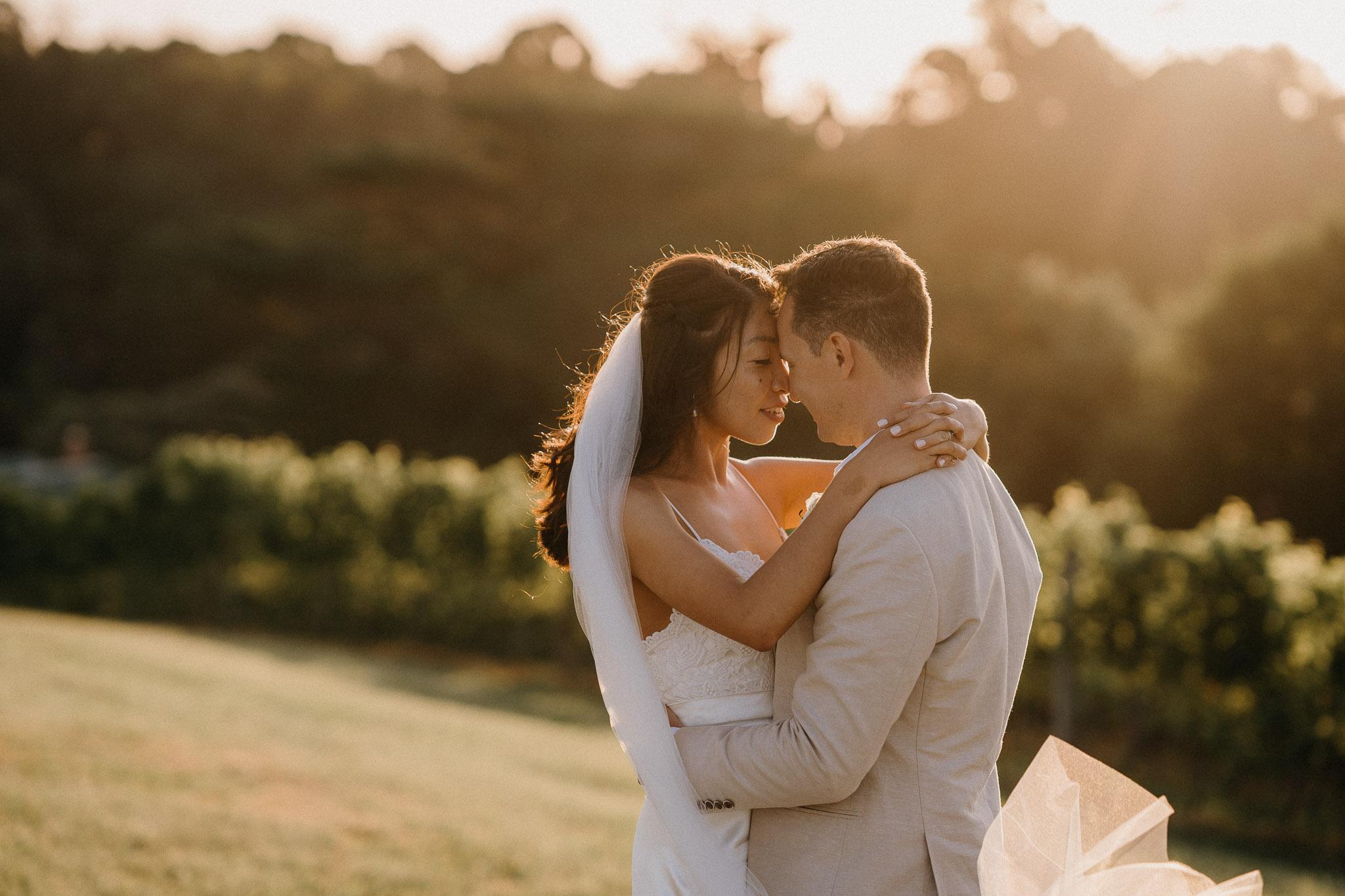 Low Res - Lisa & Garth Wedding-1087.JPG
