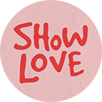 Show_Love.png