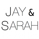 jay and sarah.png