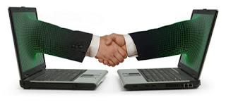 Strategic Alliances