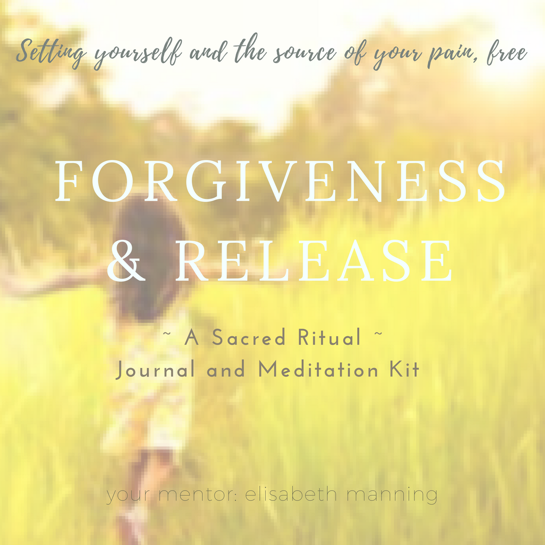 Forgiveness and RElease4.png